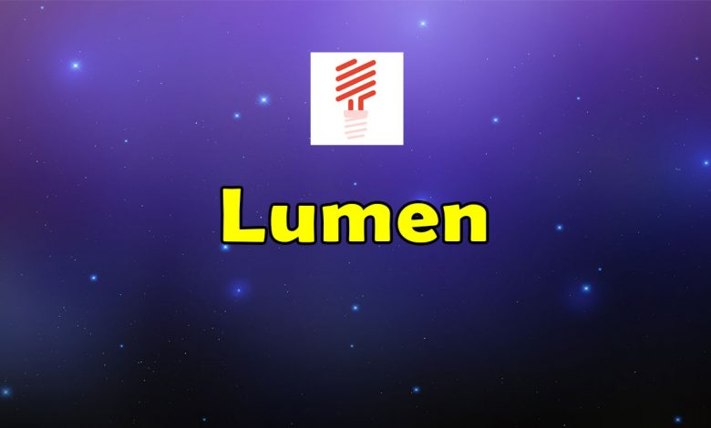 Awesome Lumen PHP Resources List