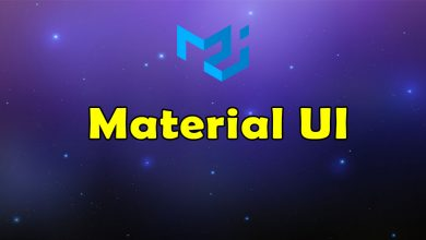 Photo of Awesome Material UI – Massive Collection of Resources