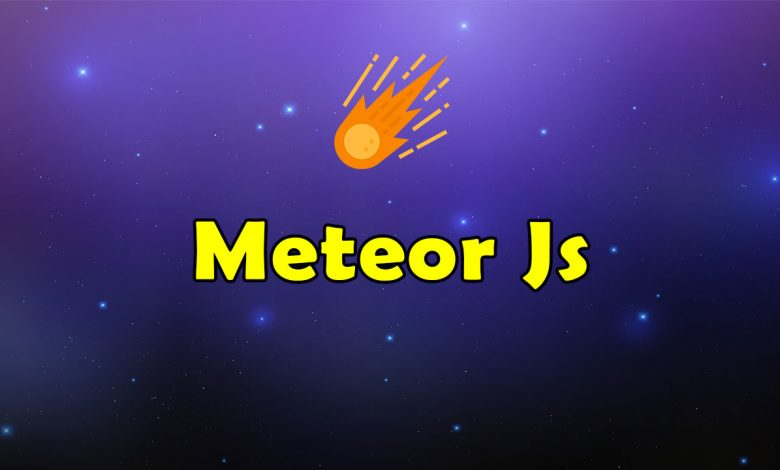 Awesome Meteor JavaScript Resources List
