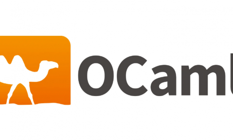 Awesome OCaml Programming Resources List