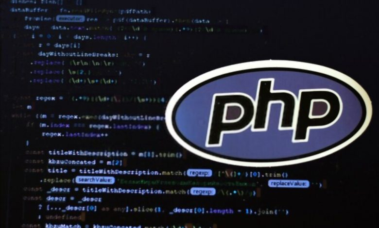 Awesome PHP Programming Resources List