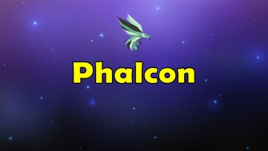 Photo of Awesome Phalcon Framework – Massive Collection of Resources