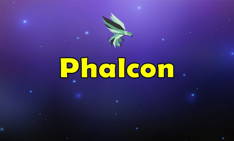 Awesome Phalcon Framework Resources List