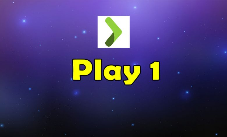 Awesome Play1 Framework Resources List