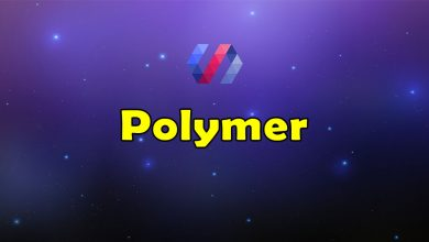 Photo of Awesome Polymer – Massive Collection of Resources