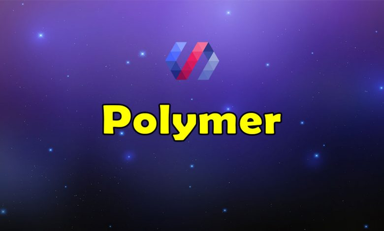 Awesome Polymer Resources List