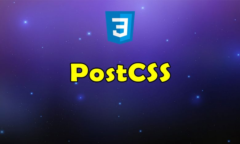 Awesome PostCSS Resources List