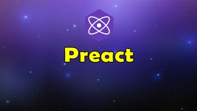Photo of Awesome Preact – Massive Collection of Resources
