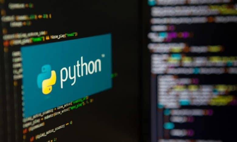 Awesome Python Scientific Audio Resources List