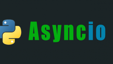 Photo of Awesome Python asyncio – Massive Collection of Resources