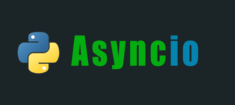 Awesome Python asyncio Resources List