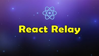 Photo of Awesome React Relay – Massive Collection of Resources