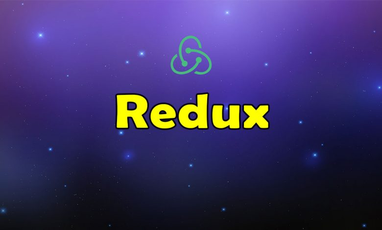 Awesome Redux JavaScript Resources List