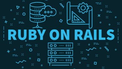 Photo of Awesome Ruby on Rails – Massive Collection of Resources