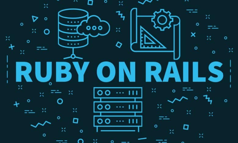 Awesome Ruby On Rails Resources List