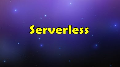 Photo of Awesome Serverless – Massive Collection of Resources