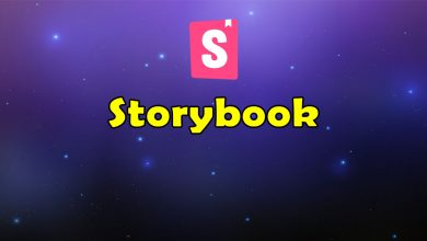 Photo of Awesome Storybook – Massive Collection of Resources