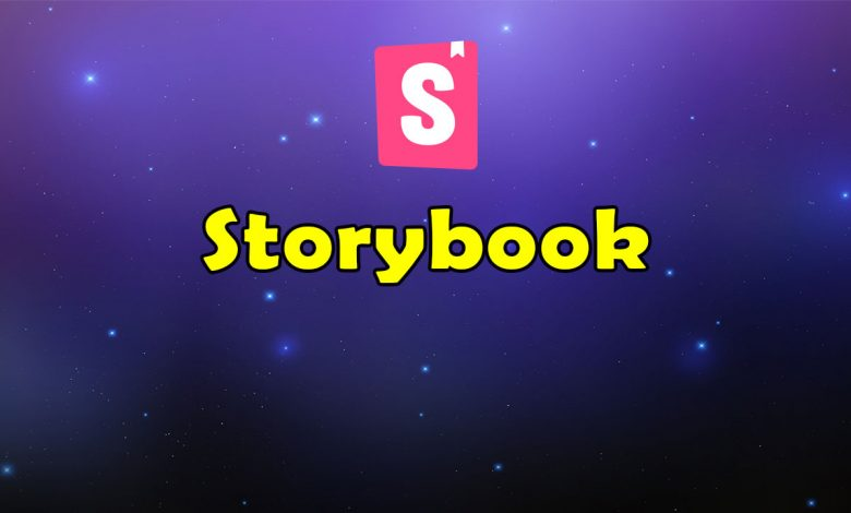 Awesome Storybook Resources List