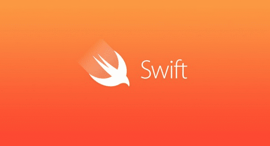 Awesome Swift Resources List