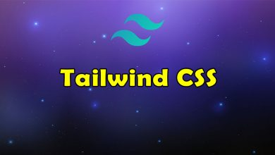 Photo of Awesome Tailwind CSS – Massive Collection of Resources