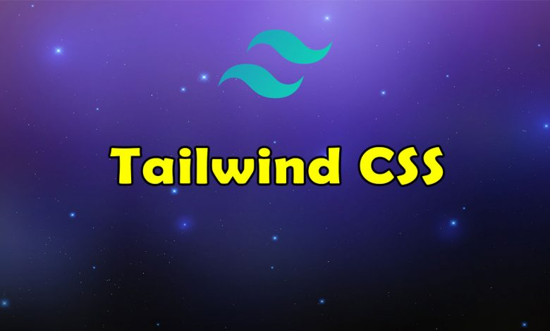 Awesome Tailwind CSS Resources List