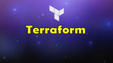 Photo of Awesome Terraform – Massive Collection of Resources