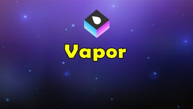 Photo of Awesome Vapor – Massive Collection of Resources