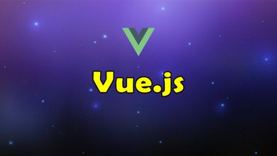 Photo of Awesome Vue Js – Massive Collection of Resources