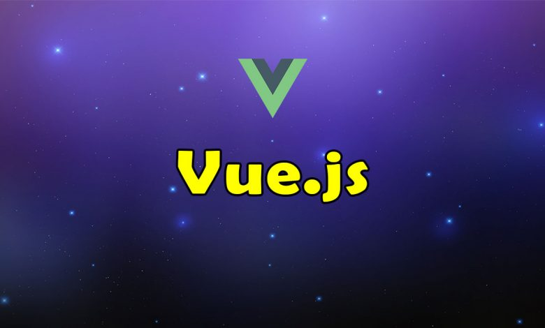 Awesome Vue JavaScript Resources List