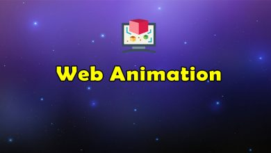Photo of Awesome Web Animation – Massive Collection of Resources