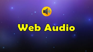Photo of Awesome Web Audio – Massive Collection of Resources