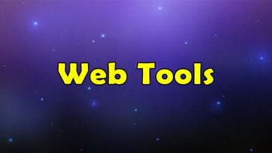 Photo of Awesome Web Tools – Massive Collection of Resources