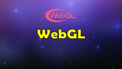 Photo of Awesome WebGL – Massive Collection of Resources