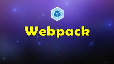 Photo of Awesome Webpack – Massive Collection of Resources