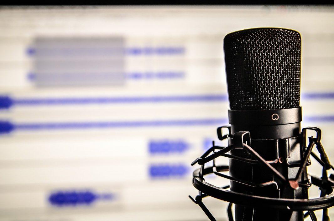 Publish-Podcast