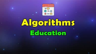 Photo of Awesome Algorithms Education – Massive Collection of Resources