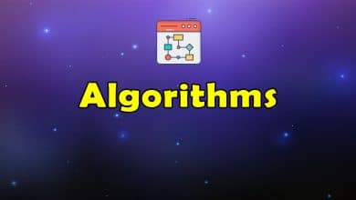 Photo of Awesome Algorithms – Massive Collection of Resources