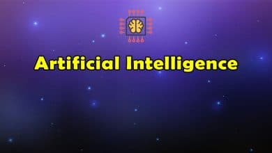 Photo of Awesome Artificial Intelligence – Massive Collection of Resources