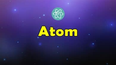 Photo of Awesome Atom Editor – Massive Collection of Resources