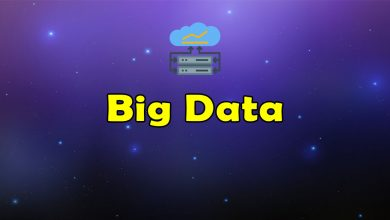 Photo of Awesome Big Data – Massive Collection of Resources