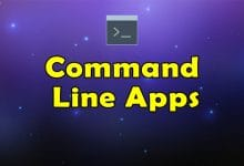 Photo of Awesome Command Line Apps – Massive Collection of Resources