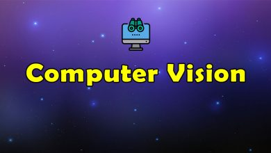 Photo of Awesome Computer Vision – Massive Collection of Resources