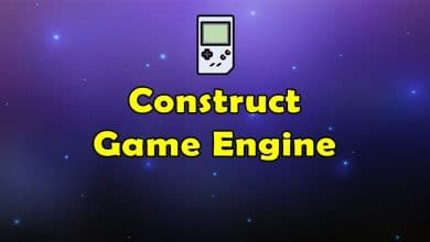 Photo of Awesome Construct Game Engine – Massive Collection of Resources