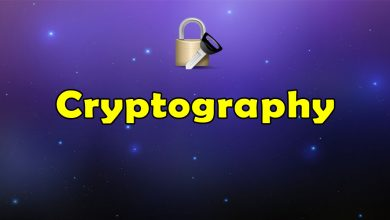 Photo of Awesome Cryptography – Massive Collection of Resources
