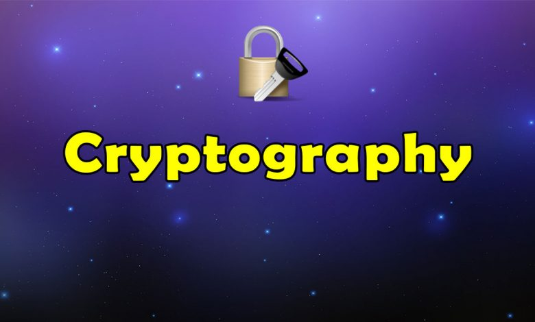 Awesome Cryptography Resources List