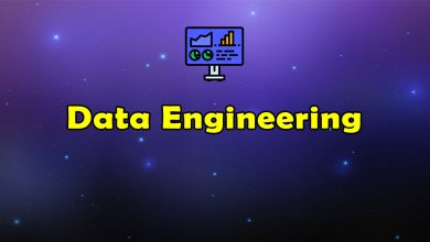 Photo of Awesome Data Engineering – Massive Collection of Resources