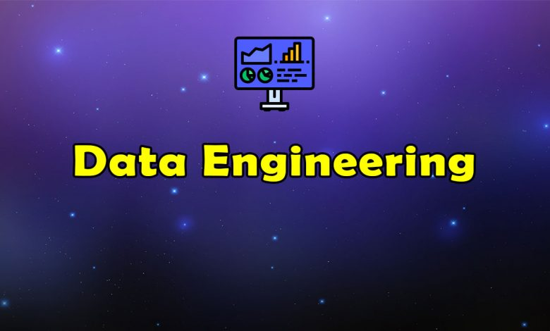 Awesome Data Engineering Resources List