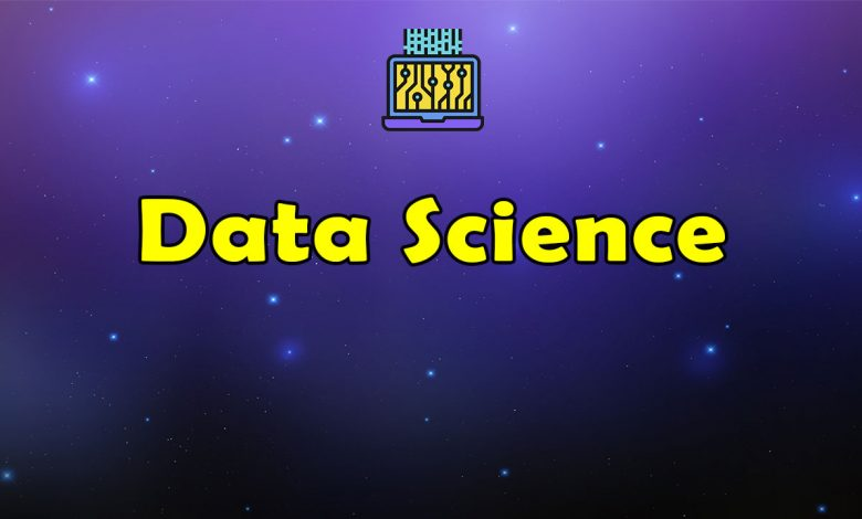 Awesome Data Science Resources List