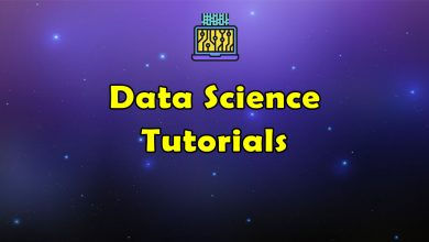 Photo of Awesome Data Science Tutorials – Massive Collection of Resources