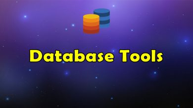 Photo of Awesome Database Tools – Massive Collection of Resources